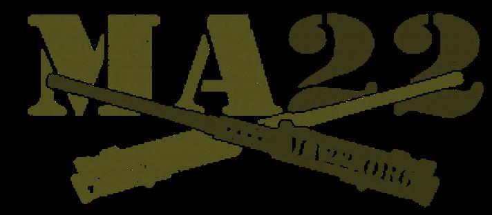 MA22.org